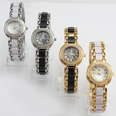 Reloj Yess Watches para dama fashion