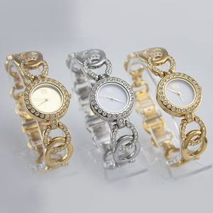 Relojes Yess Watches mujer fashion modelo casual