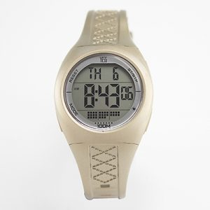 Reloj Yess Watches digital para dama