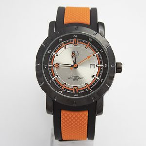 Reloj Yess Watches para hombre modelo digital