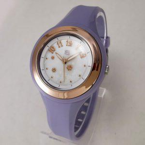 Reloj Yess análogo para dama